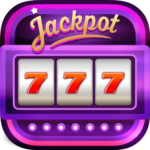 Jackpot Casino APK (MOD, Unlimited Money) 4.6.65