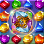 Jewel Magic Castle APK (MOD, Unlimited Money) 1.11.0