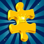 Jigsaw Puzzle Crown – Classic Jigsaw Puzzles APK (MOD, Unlimited Money) 1.1.1.2