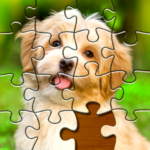 Jigsaw Puzzles Pro 🧩 – Free Jigsaw Puzzle Games APK (MOD, Unlimited Money)