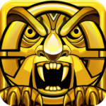 Jungle Run :Lost Castle APK (MOD, Unlimited Money) 1.9