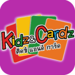 KK Card Info APK (MOD, Unlimited Money) 3.1.30