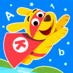 Kiddopia – Preschool Learning Games APK (MOD, Unlimited Money) 2.2.2