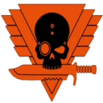 Kill Team Manager APK (MOD, Unlimited Money) 2.1.5