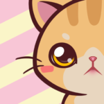 KittCat Story: Cat Avatar Maker APK (MOD, Unlimited Money) 0.0.18