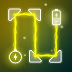 Laser Overload APK (MOD, Unlimited Money) 1.1.19