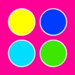 Learn Colors for Toddlers – Educational Kids Game! APK (MOD, Unlimited Money) 4.2.17