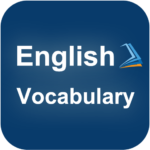 Learn English Vocabulary Game APK (MOD, Unlimited Money) 6.0.8