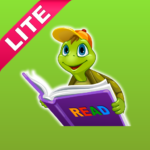 Learn to Read with Tommy Turtle APK (MOD, Unlimited Money) 3.8.3