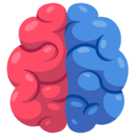 Left vs Right: Brain Games for Brain Training APK (MOD,  Money) 3.5.9