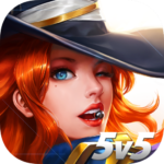 Legend of Ace APK (MOD, Unlimited Money) 1.48.2