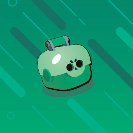 Lemon Box Simulator for Brawl stars APK (MOD, Unlimited Money) 4.0.1