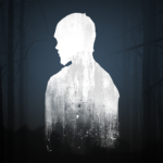 LifeAfter: Night falls APK (MOD, Unlimited Money) 1.0.140