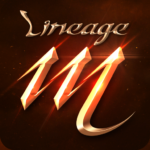 Lineage M(リネージュM) APK (MOD, Unlimited Money) 1.1.7