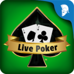 Live Poker Tables–Texas holdem and Omaha APK (MOD, Unlimited Money) 5.2.5