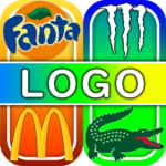 Logo quiz: World emblem game. Guess the logo! APK (MOD, Unlimited Money) 0.0.109