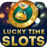 Lucky Time Slots Online – Free Slot Machine Games APK (MOD, Unlimited Money) 2.78.0