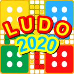 Ludo 2020 : Game of Kings APK (MOD, Unlimited Money) 6.0