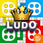 Ludo All Star – Online Fun Dice & Board Game APK (MOD, Unlimited Money) 2.1.11