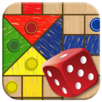 Ludo Classic APK (MOD, Unlimited Money)