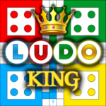 Ludo King™ APK (MOD, Unlimited Money) 5.2.0.163