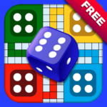 Ludo SuperStar APK (MOD, Unlimited Money)22.29