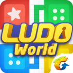Ludo World-Ludo Superstar APK (MOD, Unlimited Money) 1.8.5.1