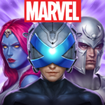 MARVEL Future Fight APK (MOD, Unlimited Money) 6.4.1