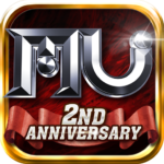 MU Origin-SEA (Magical Continent) APK (MOD, Unlimited Money) 13.0.0