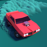 Mad Drift – Car Drifting Games APK (MOD, Unlimited Money) 14.1.2