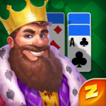 Magic Solitaire – Card Game APK (MOD, Unlimited Money) 2.6.3