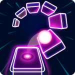 Magic Twist: Twister Music Ball Game APK (MOD, Unlimited Money) 2.7.4