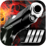 Magnum 3.0 Gun Custom Simulator APK (MOD, Unlimited Money) 1.0506