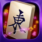 Mahjong Epic APK (MOD, Unlimited Money) 2.4.3