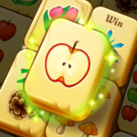 Mahjong Forest Journey APK (MOD, Unlimited Money) 21.0215.09