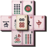 Mahjong In Poculis APK (MOD, Unlimited Money) 5.85