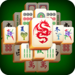 Mahjong Oriental APK (MOD, Unlimited Money) 1.21.205