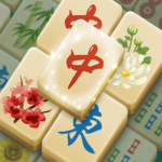Mahjong Solitaire: Classic APK (MOD, Unlimited Money) 21.0422.09
