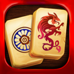Mahjong Titan APK (MOD, Unlimited Money) 2.4.9