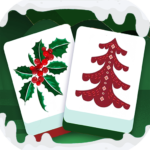 Mahjong Tours: Free Puzzles Matching Game APK (MOD, Unlimited Money) 1.45.5002