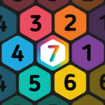 Make7! Hexa Puzzle APK (MOD, Unlimited Money) 20.1109.09