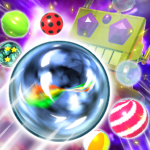Marble Zone APK (MOD, Unlimited Money) 2.5.6
