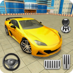 Master Car Parking Mania 2019 APK (MOD, Unlimited Money) 1.0