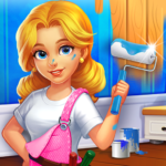Matchington Mansion APK (MOD, Unlimited Money) 1.82.0