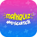 Maths and scratch app 2020 APK (MOD, Unlimited Money) 2.9