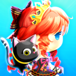 Medal Heroes : Return of the Summoners APK (MOD, Unlimited Money)