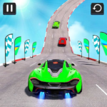 Mega Ramp Car Racing Stunts 3D – Impossible Tracks APK (MOD, Unlimited Money) 1.2.6
