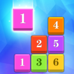 Merge Puzzle APK (MOD, Unlimited Money) 12.0.10