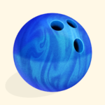 Mini Bowling APK (MOD, Unlimited Money) 0.32.1