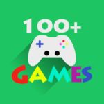 Mini Games King – Play 100+ Online Games for free. APK (MOD, Unlimited Money) 1.7